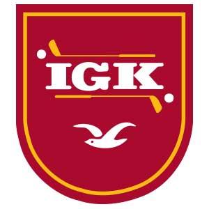 Ingaro_Logo_300x300px