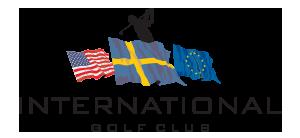 Logo-International_300