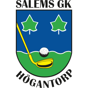 Salem_Logo_300x300px