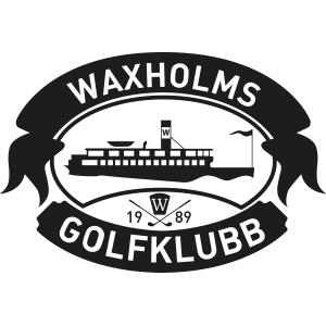 waxholm_Logo_300x300px