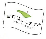 brollsta_gk