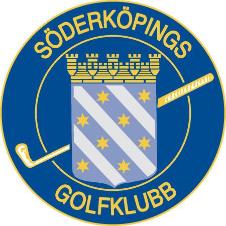 Logo Söderköpings Golfklubb