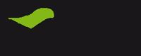 vidbynas_logo1