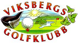 viksbergsgk-logosmall